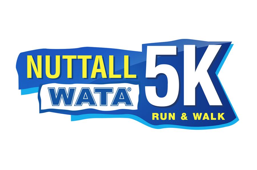 Nuthall-5k