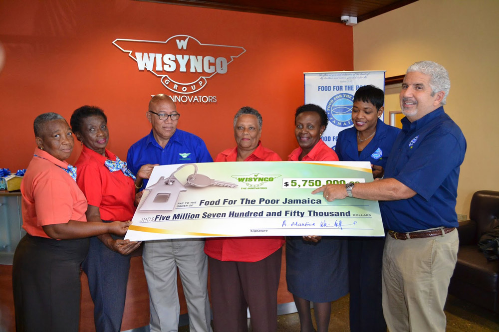 wisynco-give-to-food-for-the-poor